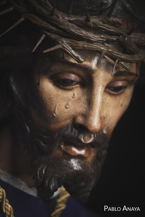 Ntro. Padre Jesús Nazareno